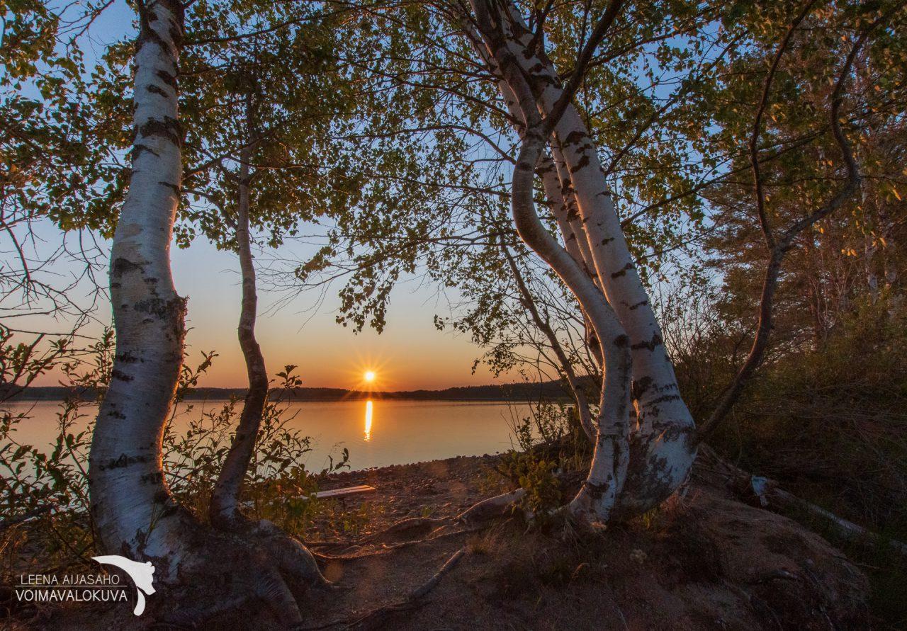 Valokuvauskurssi voimavalokuva.fi blogi Leena Aijasaho