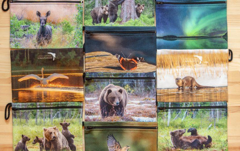 voimapussukat-luontovalokuvista-karhut-leena-aijasaho